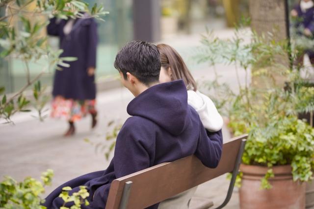 ミドリ さよなら 秘密 2 プロポーズ さよならプロポーズ2ユウくんとミドリの結末ネタバレ!結果は結婚する?